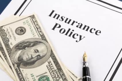 Why does whole life insurance cost more than term life?