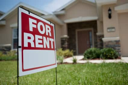 Dangers of short-term home rentals