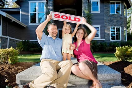 New Home Owners - Insurance Basics